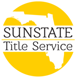 Sunstate Title Service